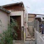 Riveria Home Remodel '09