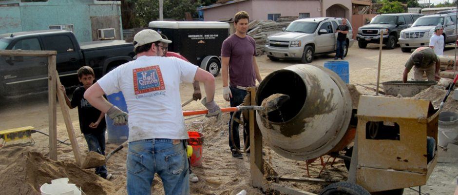 fhf-slide-2015-cement-mixer