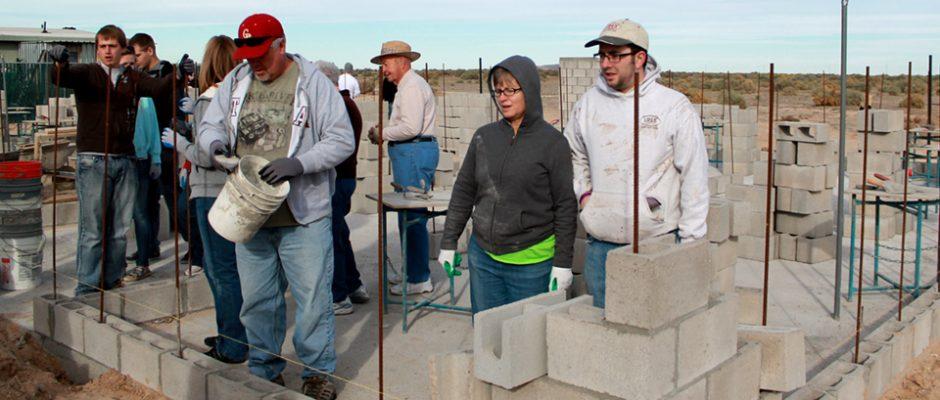 fhf-slide-2015-laying-brick-foundation